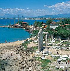 [img width=300]http://www.vakantielanden.net/image/turkije_side2.jpg[/img]