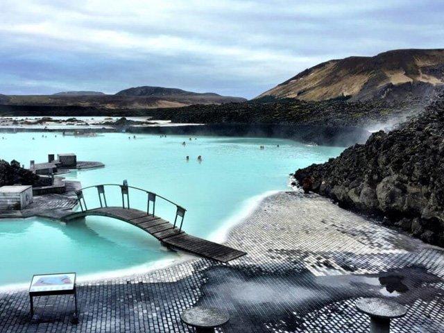 Afbeeldingsresultaat voor ijsland