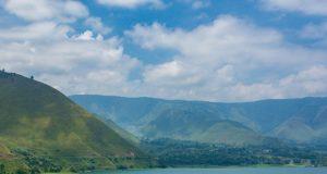 Tobameer Indonesie