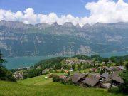 Zwitserland Thurgau