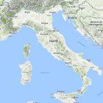 Laart van Italie