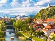 Slovenie