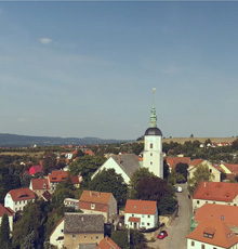 Duitsland Saksen