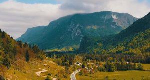 Reizen naar Bosnie en Herzegovina