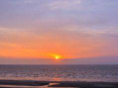 Weekendje Zandvoort