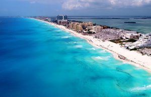 Mexico Yucatán