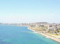 Stedentrip Cagliari