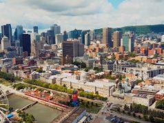 Montreal reistips
