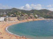 Familievakantie in Costa Brava Spanje