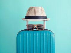 Deze items mogen niet ontbreken in je handbagage