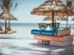 Vakantiegevoel in eigen huis 5 tips