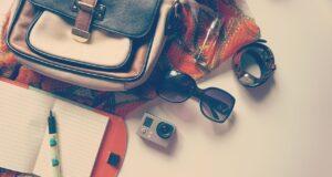 Wat moet je regelen voor thuis als je voor een lange tijd op vakantie bent