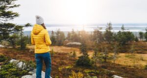 Zo haal je het beste uit een weekendje kamperen