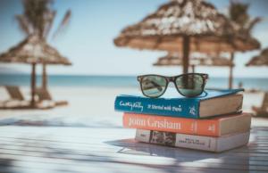Zo weinig mogelijk kleding mee op vakantie 6 tips