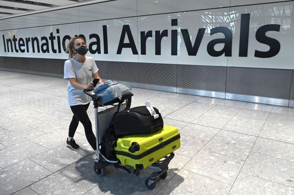 Gevolgen-corona-crisis-voor-de-Amerikaanse-reisindustrie